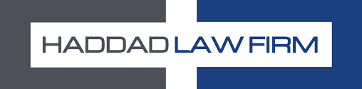 Haddad Law Firm
